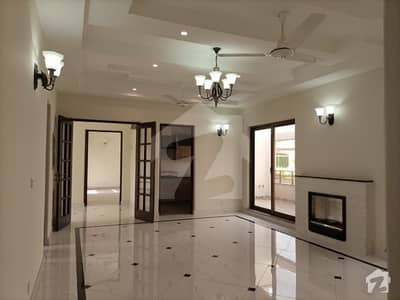 1-kanal Brand New Luxury Bungalow For Sale In Sui Gas Housing Society