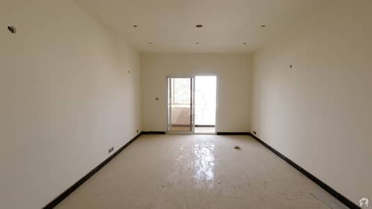 Flat Is Available For Sale In Metro Twin Tower