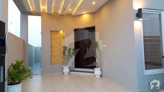 اسٹیٹ لائف فیز 1 - بلاک اے اسٹیٹ لائف ہاؤسنگ فیز 1 اسٹیٹ لائف ہاؤسنگ سوسائٹی لاہور میں 3 کمروں کا 5 مرلہ مکان 1.13 کروڑ میں برائے فروخت۔