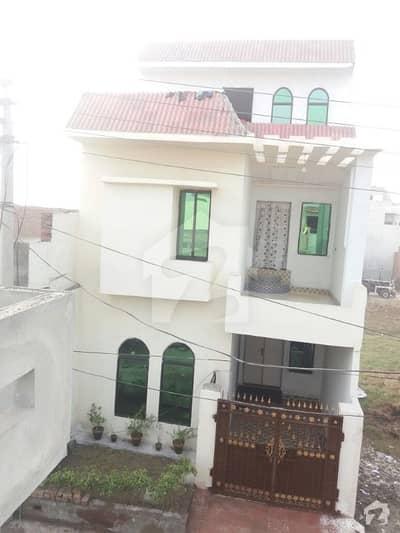 ایس اے گارڈنز فیز 1 ۔ فرقان بلاک ایس اے گارڈنز فیز 1 ایس اے گارڈنز جی ٹی روڈ لاہور میں 3 کمروں کا 4 مرلہ مکان 60 لاکھ میں برائے فروخت۔