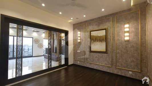 ڈی ایچ اے فیز 4 - بلاک ڈبل جی فیز 4 ڈیفنس (ڈی ایچ اے) لاہور میں 4 کمروں کا 10 مرلہ مکان 5 کروڑ میں برائے فروخت۔