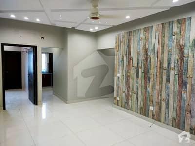 اتحاد کمرشل ایریا ڈی ایچ اے فیز 6 ڈی ایچ اے ڈیفینس کراچی میں 3 کمروں کا 7 مرلہ فلیٹ 80 ہزار میں کرایہ پر دستیاب ہے۔