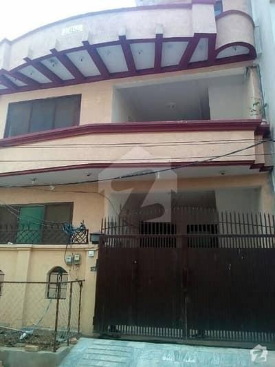 برِٹش ہومز کالونی آئی ۔ 13 اسلام آباد میں 2 کمروں کا 7 مرلہ زیریں پورشن 22 ہزار میں کرایہ پر دستیاب ہے۔