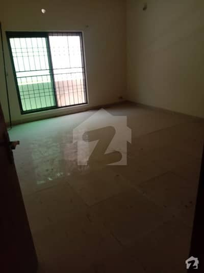 1 Kanal Upper Portion With 3 Bed Rooms Original Pictures Sorry For Dealers