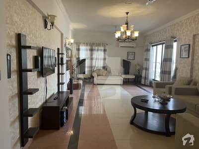 In Lignum Tower Penthouse For Sale Sized 5000 Square Feet