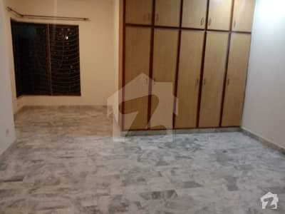 Upper Portion In Pcsir Housing Scheme Phase 2 For Rent