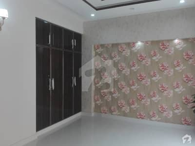 House In Allama Iqbal Town Sized 2250  Square Feet Is Available