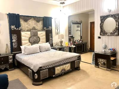 Upper Portion Of 675  Square Feet In Shershah Colony - Raiwind Road For Rent