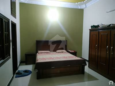 150 Sq Yard Bungalow For Sale Available At Kohsar Hyderabad