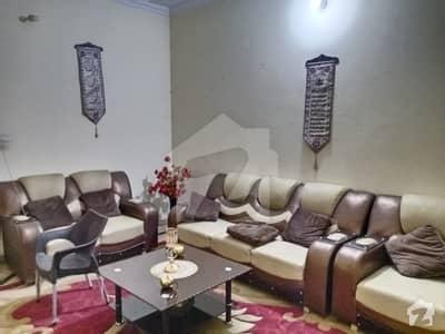 لاہور میڈیکل ہاؤسنگ سوسائٹی لاہور میں 4 کمروں کا 10 مرلہ مکان 70 ہزار میں کرایہ پر دستیاب ہے۔