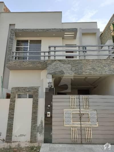 Eden Executive House For Rent