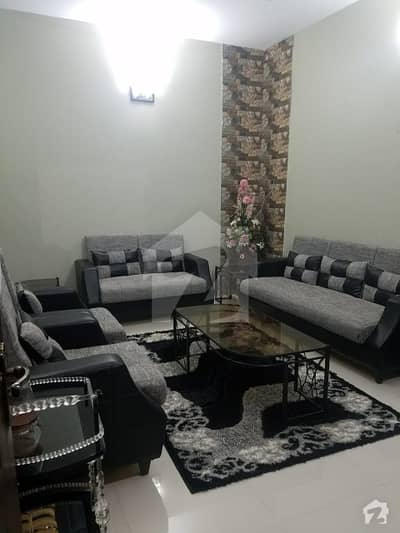 Renew Flat For Sale