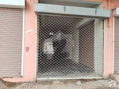 26 Shop For Sale On Main Road