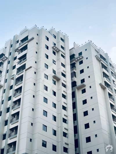 صائمہ پریزیڈنسی ملیر کنٹونمنٹ کینٹ کراچی میں 5 مرلہ فلیٹ 34 ہزار میں کرایہ پر دستیاب ہے۔