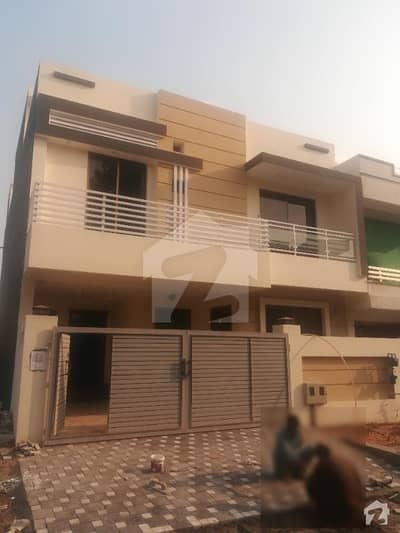 30x60, House For Rent With 2 Bedrooms In G-13, Islamabad