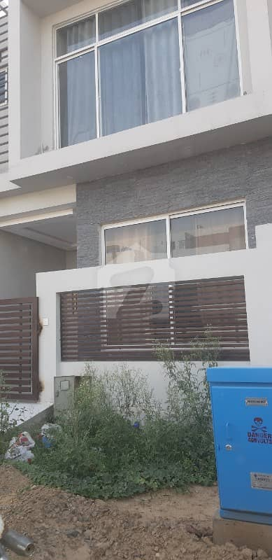 5 Marla House For Sale In Kings Town Raiwind Road Lahore