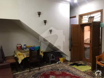 Double Storey Brand  New House For Rent In I-9