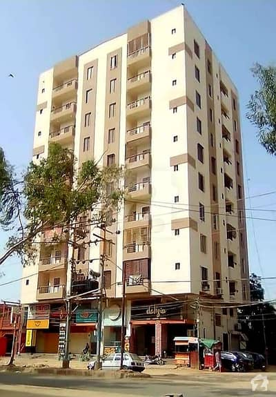 Zubaida Queen Valley 2 Bedrooms Apartment