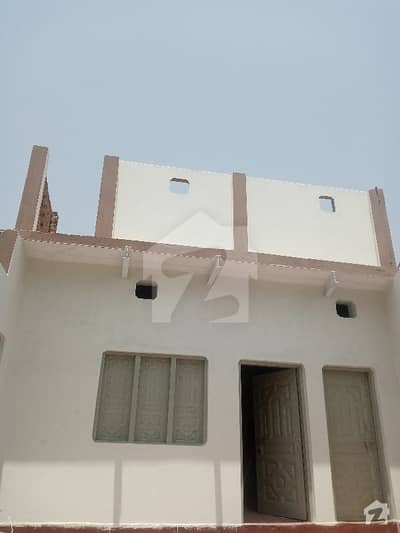 To Sale You Can Find Spacious House On Kohat Road