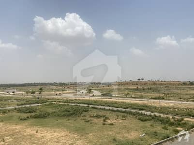 2025 Square Feet Residential Plot In Only Rs. 4,300,000