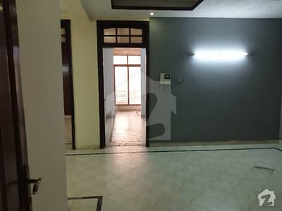 2 Bed Beautiful Apartment For Sale In E-11