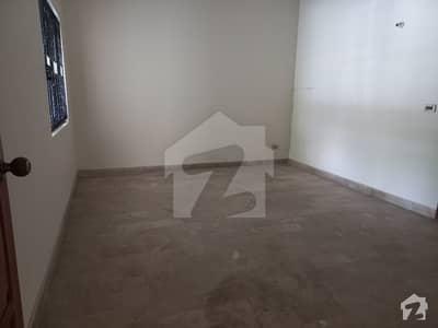 کلفٹن ۔ بلاک 9 کلفٹن کراچی میں 4 کمروں کا 15 مرلہ زیریں پورشن 4.75 کروڑ میں برائے فروخت۔