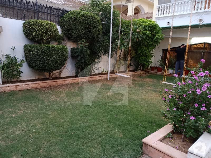 Independent House For Rent Ground Plus 1 Floor