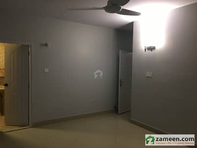 3000 Sq Yard Commercial House Available On Rent In Kda Scheme 1 Near Karsaz Suitable Logistic Companies Multinationals Godowns Etc