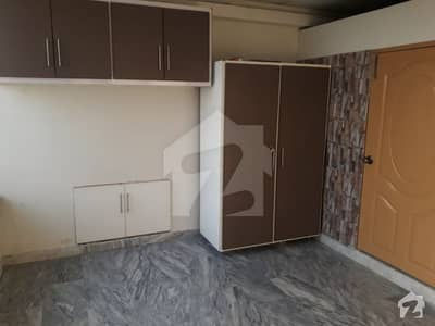E-11/3 Mumty 2 Bedroom For Rent