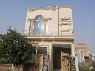 Property For Sale In Raiwind Road Lahore Is Available Under Rs 7,700,000