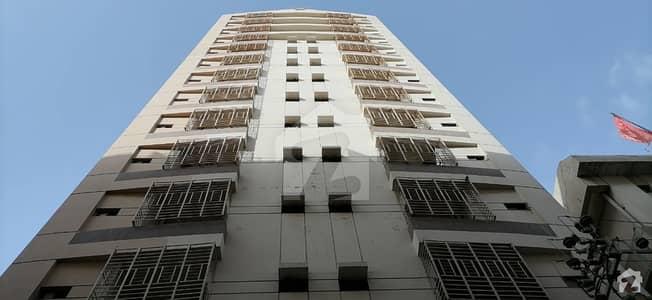 گلستانِِ جوہر ۔ بلاک 19 گلستانِ جوہر کراچی میں 1 مرلہ دکان 1.2 کروڑ میں برائے فروخت۔