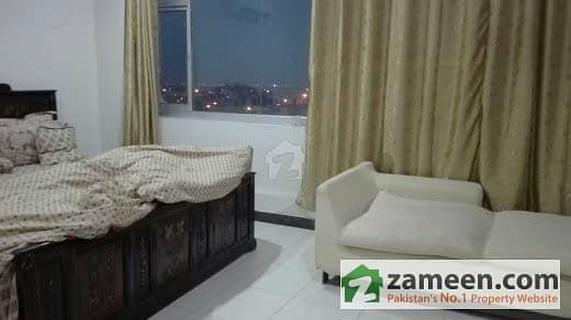 ائیرپورٹ روڈ لاہور میں 1 کمرے کا 4 مرلہ فلیٹ 50 ہزار میں کرایہ پر دستیاب ہے۔