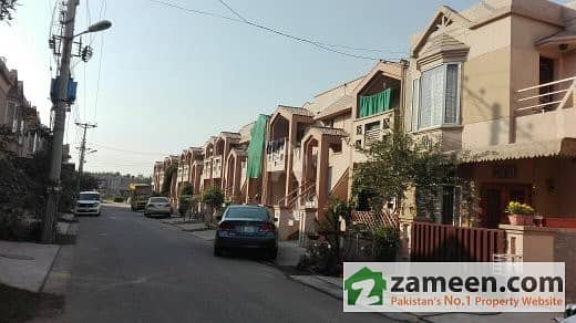 Marvelous Furnish Residential Apartments For Monthly Basis