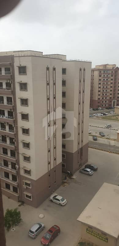 9th Floor Apartment Available For Sale