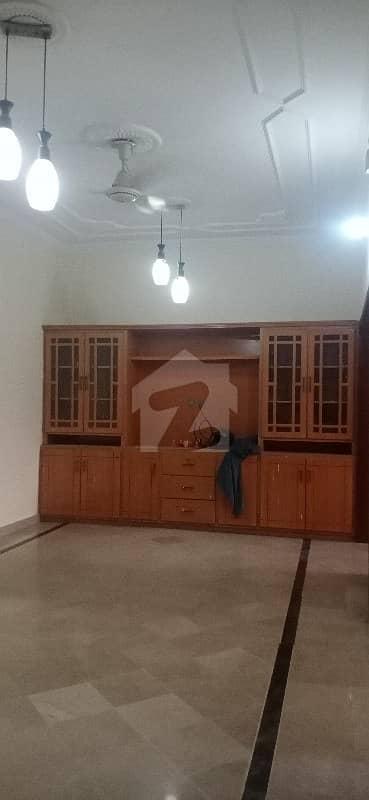 Diwo Adha New Eme University Location