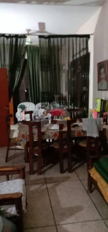 سبزہ زار سکیم ۔ بلاک ایچ سبزہ زار سکیم لاہور میں 2 کمروں کا 5 مرلہ مکان 1 کروڑ میں برائے فروخت۔