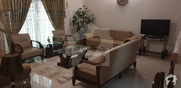 Well Maintained House Available For Sale