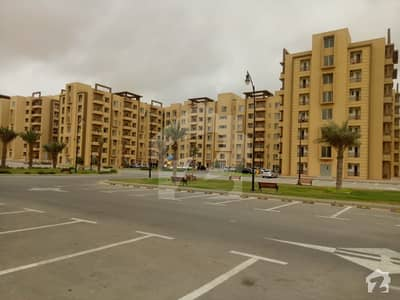 Perfect Location 2 Bed Apartment For Sale In Precinct 19