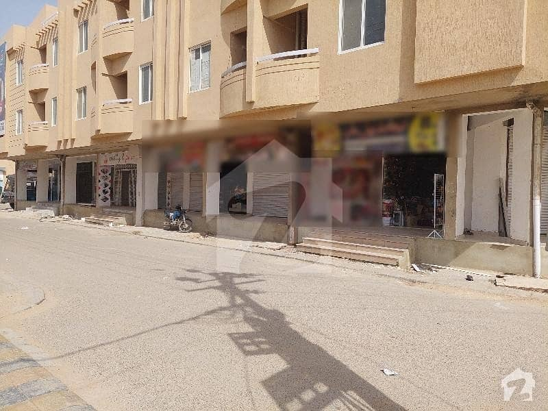 House For Sale In Gohar Green City