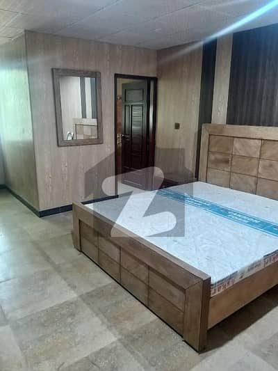 1575 Square Feet Flat Available For Sale In Murree City If You Hurry