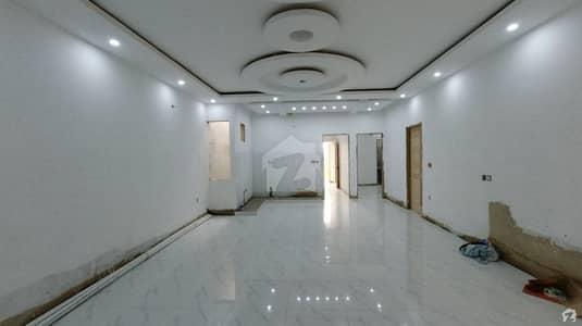 نارتھ ناظم آباد ۔ بلاک این نارتھ ناظم آباد کراچی میں 4 کمروں کا 10 مرلہ بالائی پورشن 1.85 کروڑ میں برائے فروخت۔