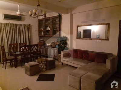 2 Bed Dd Luxury Apartment Available In Askari 5 Malir Cantt