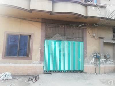 کینال پوائنٹ ہاؤسنگ سکیم ہربنس پورہ لاہور میں 4 مرلہ مکان 85 لاکھ میں برائے فروخت۔