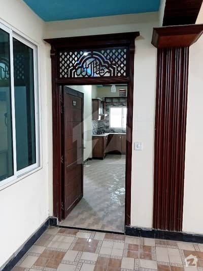 H-13 Flat available for Sale in Islamabad Capital home