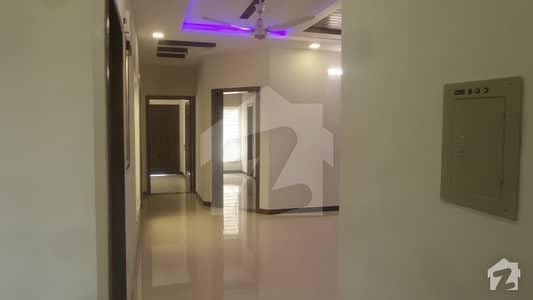 ایف ۔ 11 اسلام آباد میں 5 کمروں کا 9 مرلہ مکان 5.25 کروڑ میں برائے فروخت۔