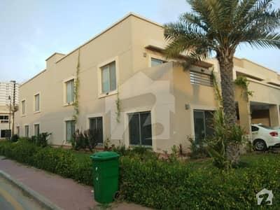 Good Location 3 Bedrooms Luxury Villa For Sale In Precinct 10-A