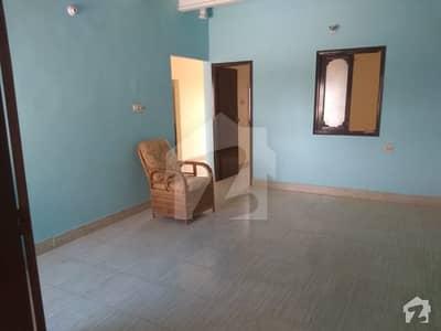 House Available For Rent In Block I North Nazimabad Karachi Near Nimra Masjid