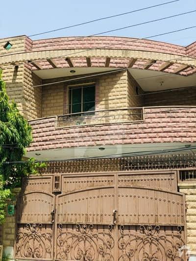 شاہ جمال لاہور میں 4 کمروں کا 10 مرلہ مکان 85 ہزار میں کرایہ پر دستیاب ہے۔