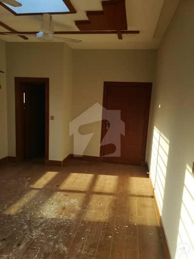 (R-E-N-T):House