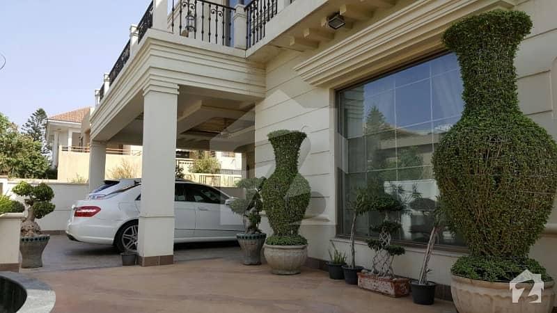 ایف ۔ 11 مرکز ایف ۔ 11 اسلام آباد میں 9 کمروں کا 7 کنال مکان 20 کروڑ میں برائے فروخت۔